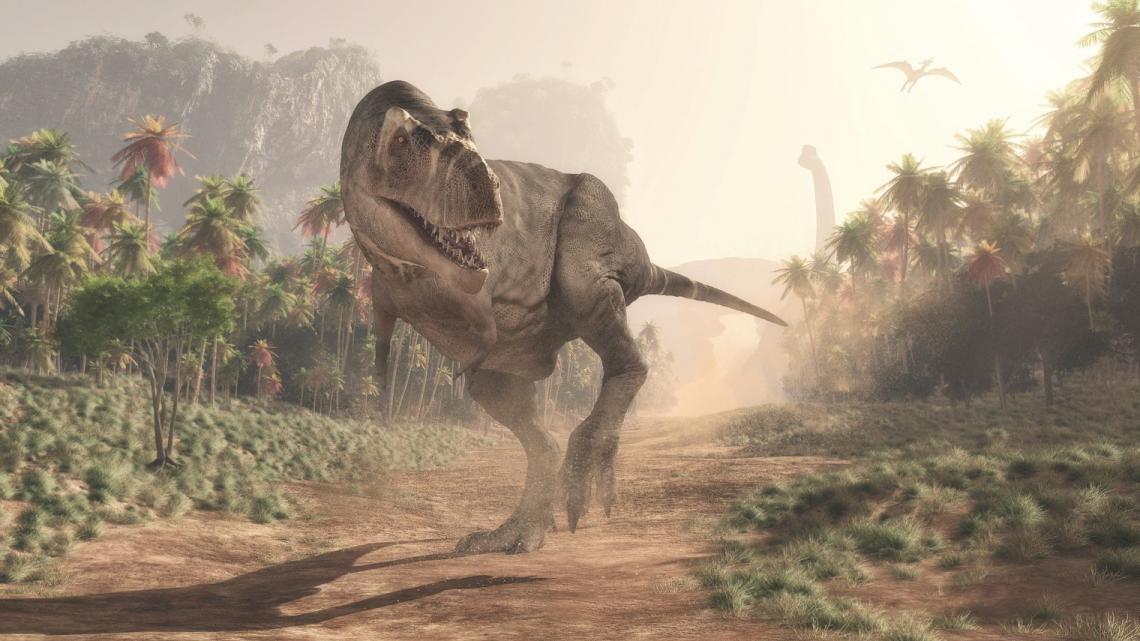 tierra-dinosaurios