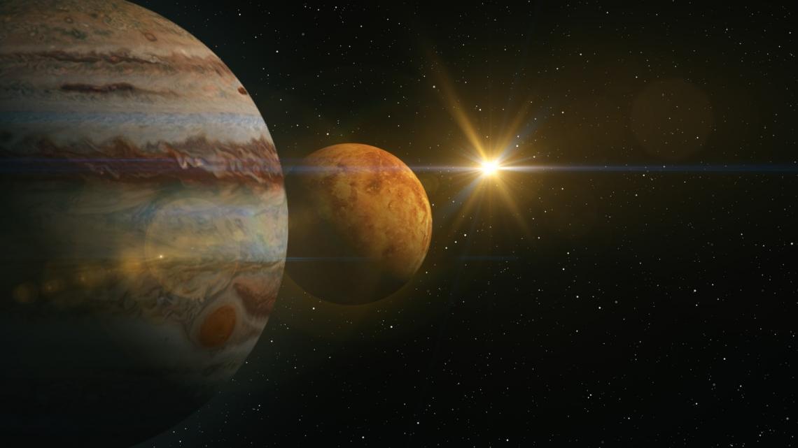 conjuncion-planetaria