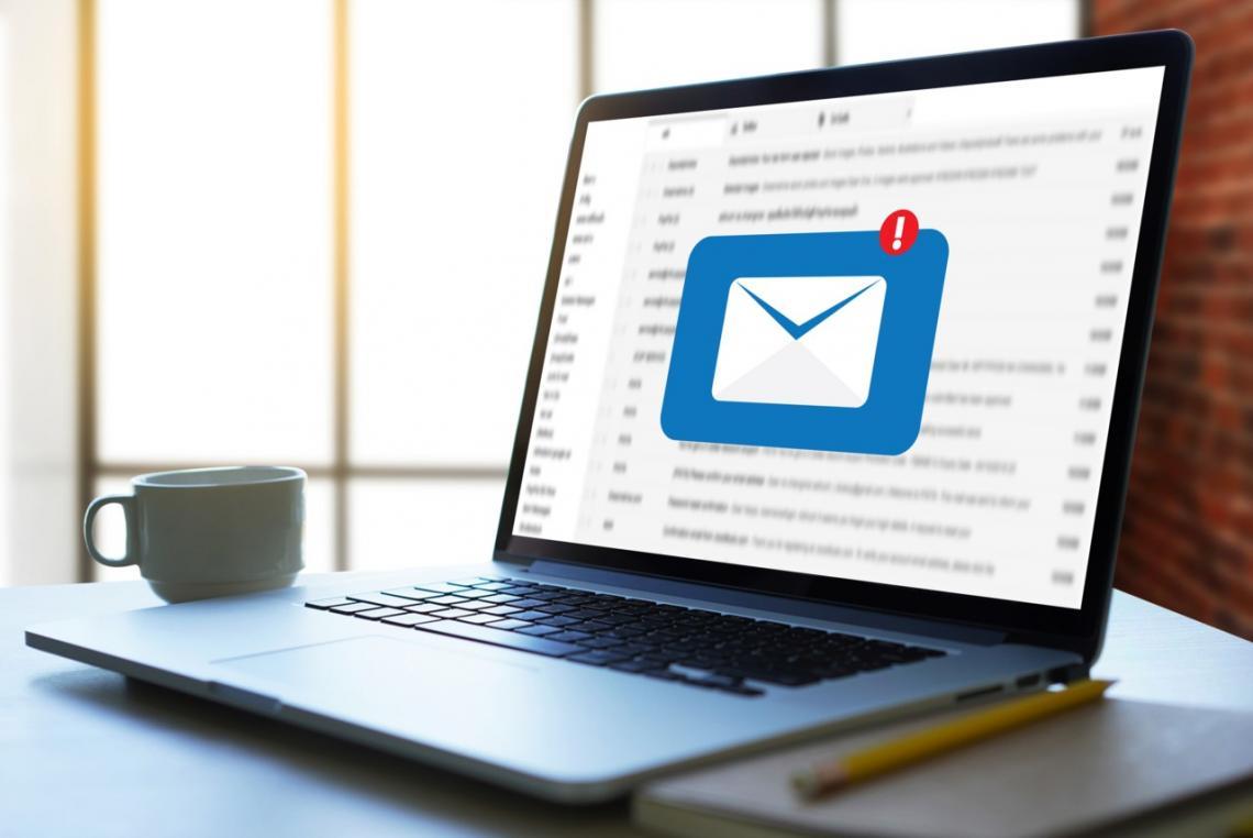 espacio-email