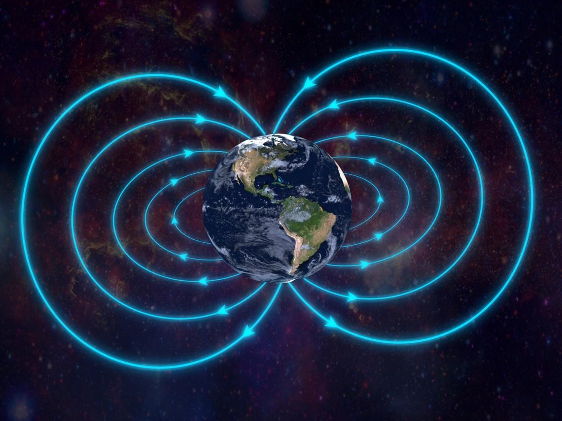 antiguo-campo-magnetico