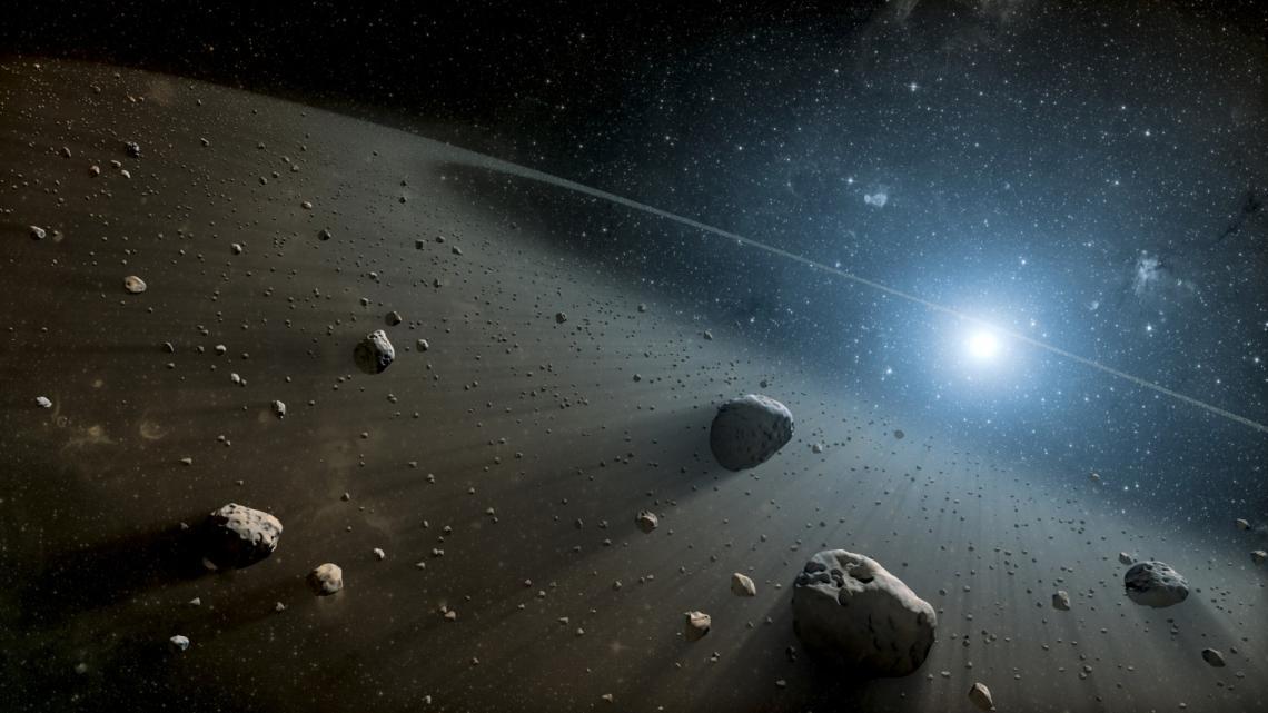 cinturon-de-asteroides