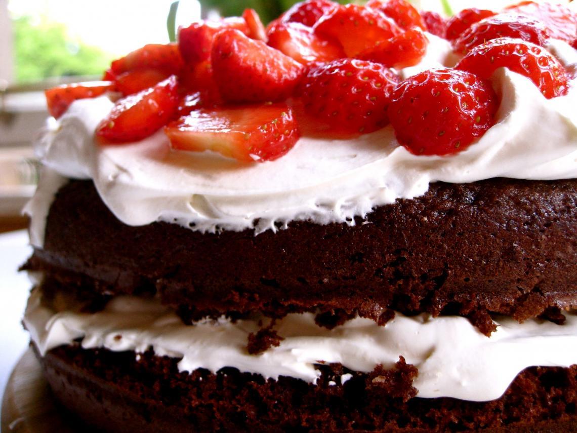 Darcie Tanner flickr cake