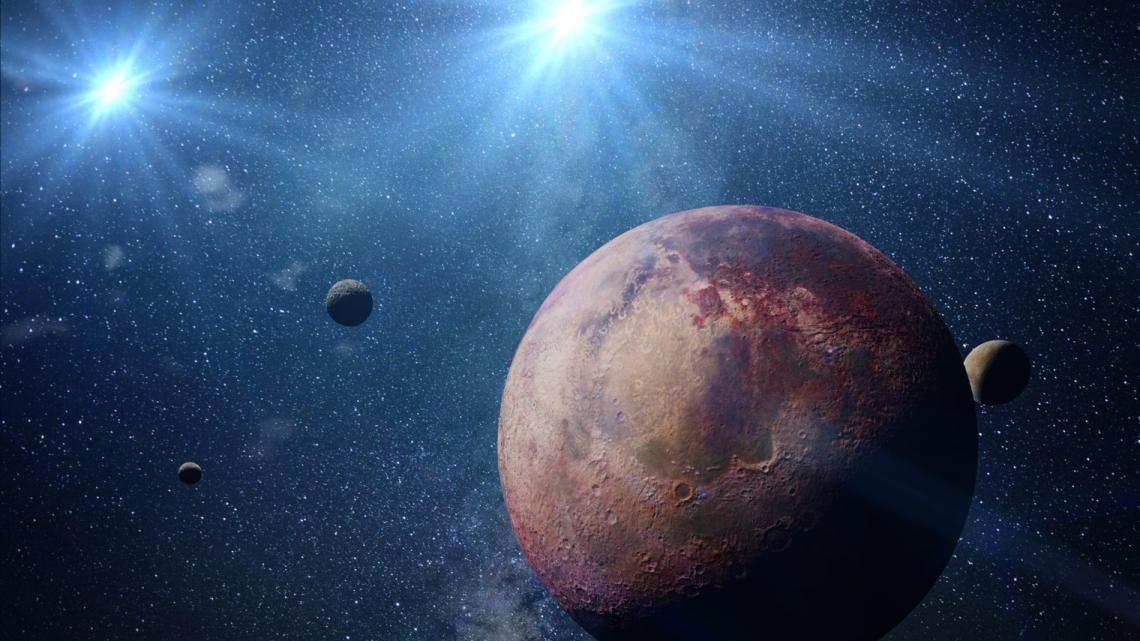 planeta124