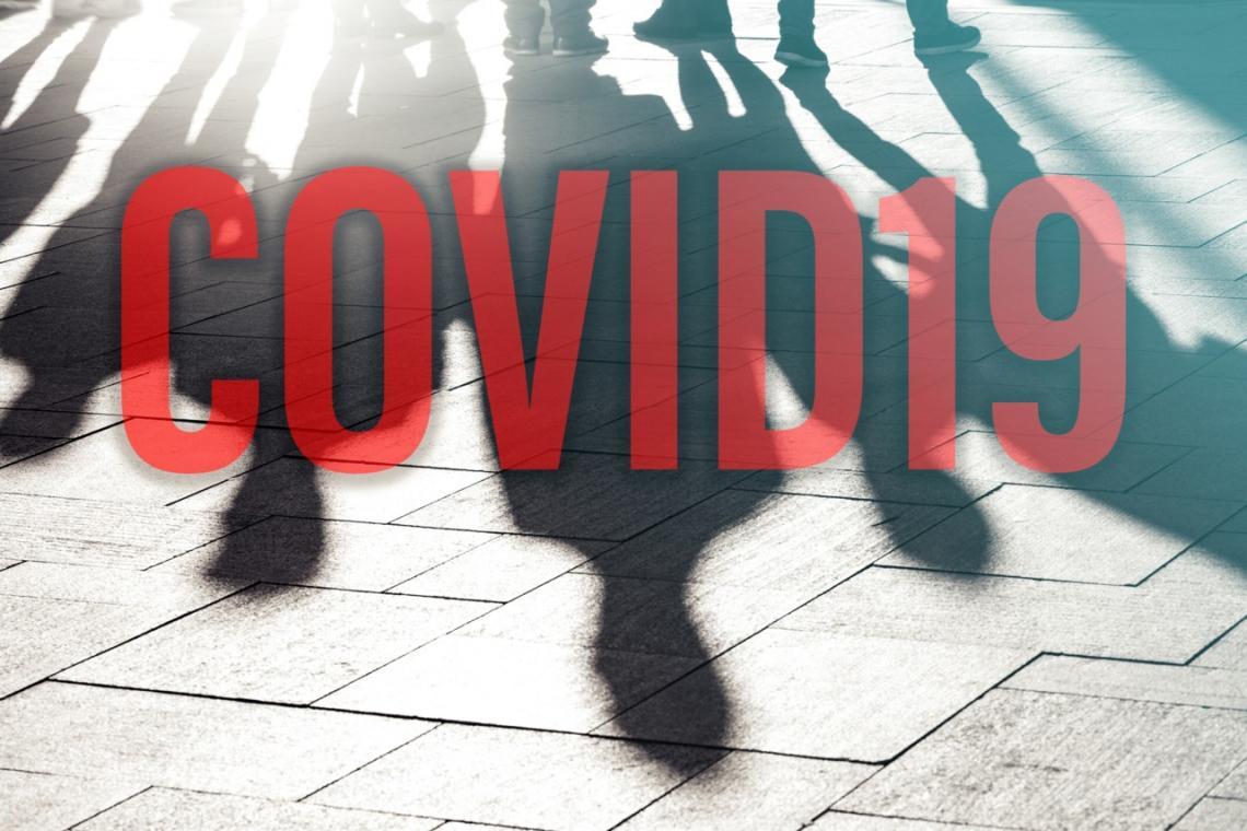 coronavirus-aire
