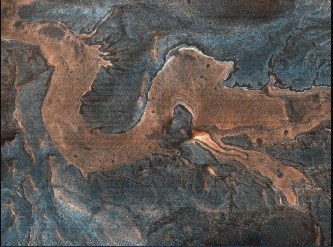 dragon-marte