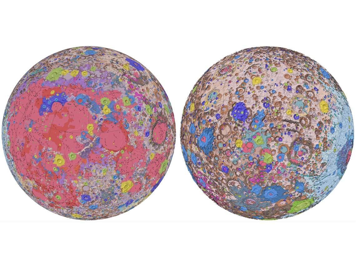 mapa-geologico
