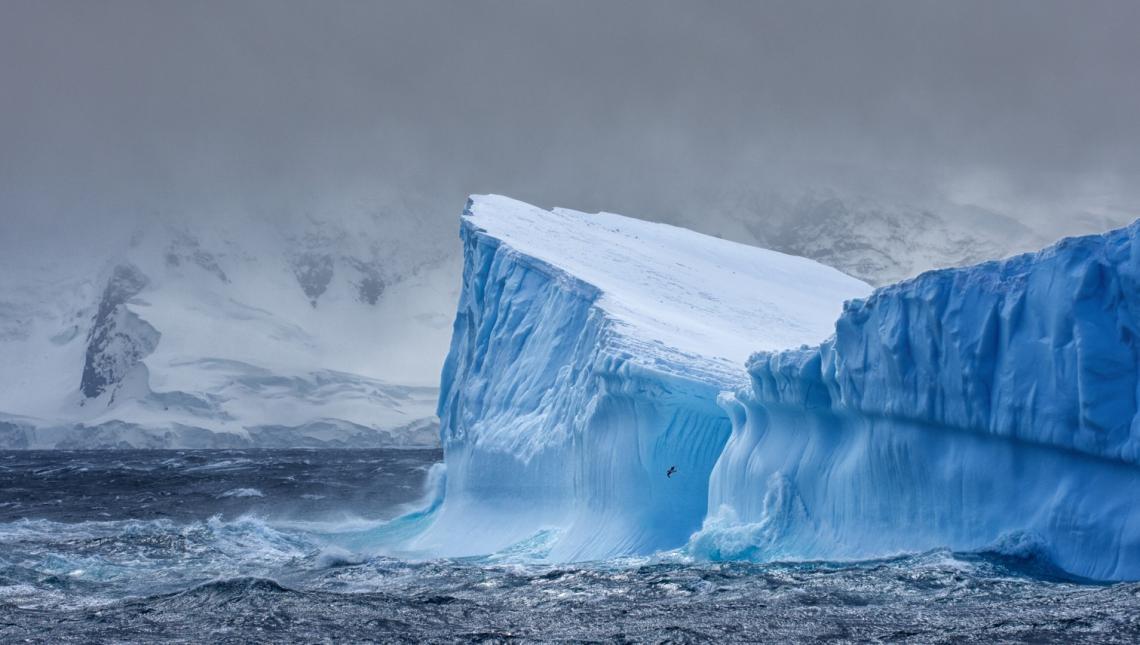 iceberga68