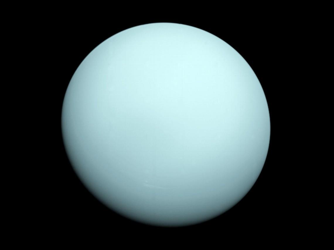 burbuja-urano