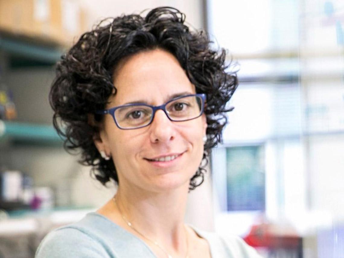 Nuria López