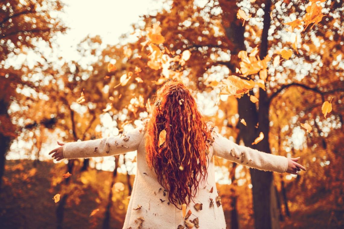 curiosidades-otoño