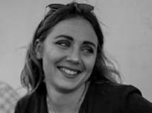 Elisa Barbaglia