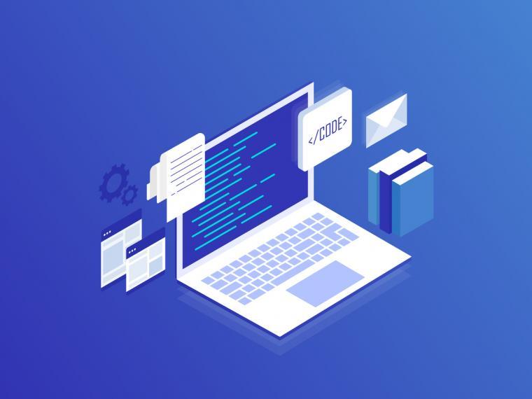 Concepto de internet e informática