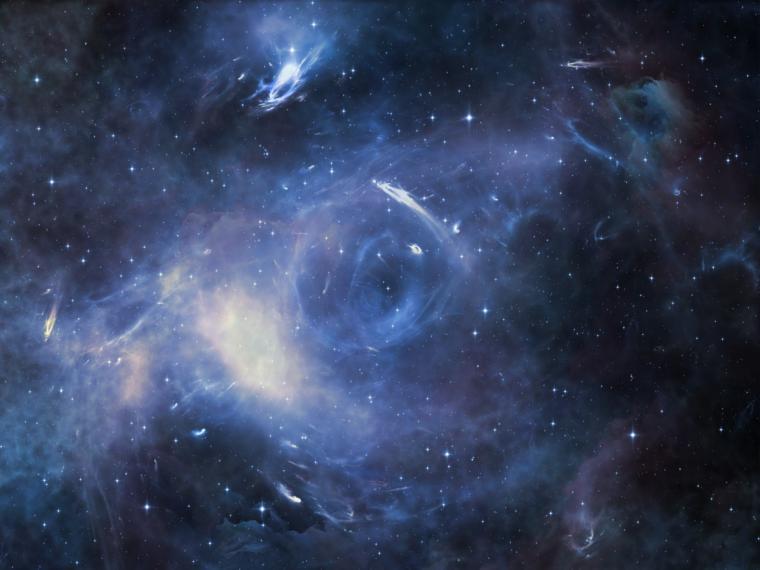 estrella-oscura